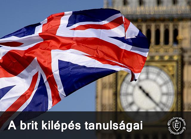 http://ellenforradalmar.blogspot.hu/2016/06/brexit-kilepes-tanulsagai.html