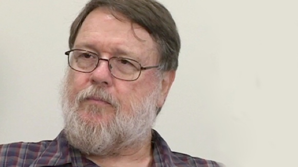 Ray Tomlinson: Internet Legends Who Changed The World