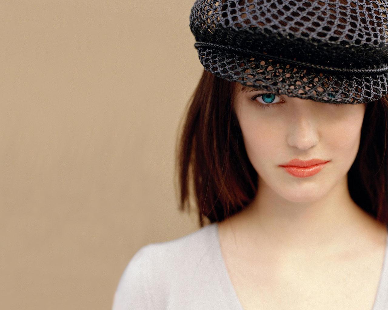 Algo con tipas eva green - Hollywood actress full hd images ...