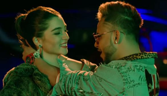 Darne Walo Ko Me Aur Darau Don No 1 Mp3 Song In Hindi