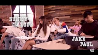 Jake Paul - My Teachers (Feat SUNNY & AT3)