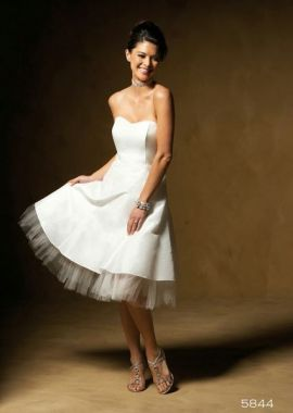 682e5f3d30ee Pink Cloud Weddings!  Νυφικά φορέματα για πολιτικό γάμο στη Θεσσαλονίκη
