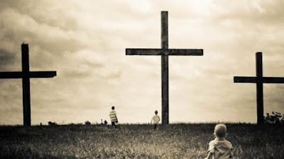 10 versículos bíblicos sobre a Páscoa (Ressurreição de Jesus)