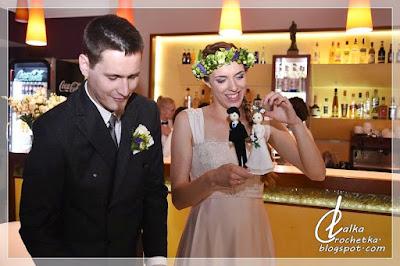 http://lalkacrochetka.blogspot.com/2018/07/wedding-dolls-ep-lalki-slubne-ep.html