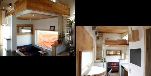 00-Leaf-House-Architecture-of-a-Tiny-Home-on-Wheels-www-designstack-co