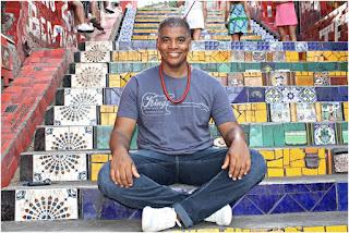 West Shopping promove 'Festival Verão Pós-praia' com Marcos Novato