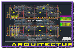 download-autocad-cad-dwg-file-classroom-architecture-school