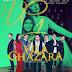 Drama Villa Ghazara (TV3)