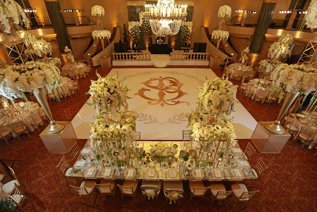 Role of Modern Technology is Wedding Arrangements