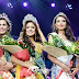 Miss Earth 2016: The Grand Coronation Spotlights
