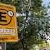 Cipolletti: El estacionamiento medido será hasta las 17