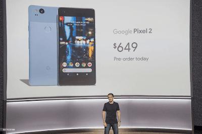 goggle-pixel2-price