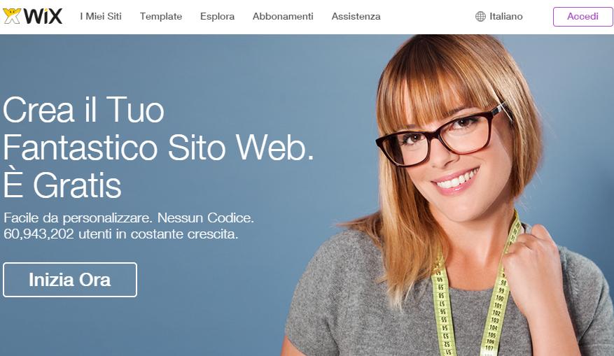 Come creare un sito con - Creare finestra popup ...