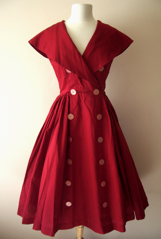 retro vintage clothing jpg 853x1280