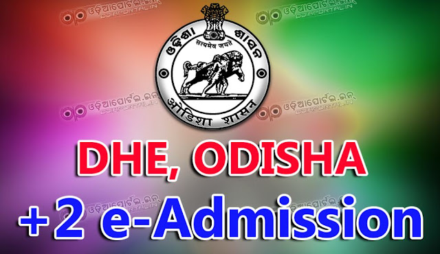 "+2 (Plus Two) Phase 2 e-Admission 2017 first Selection Merit List and Cut-off Mark, Check phase-ii Selection Merit List, Check College Wise Cut-off (%)   Application Status and Download Intimation Letter by entering the Money Receipt-cum-Index Number +2 (Plus Two) e-Admission 2017 ""Main Selection"" Merit List and Cut-off Mark"