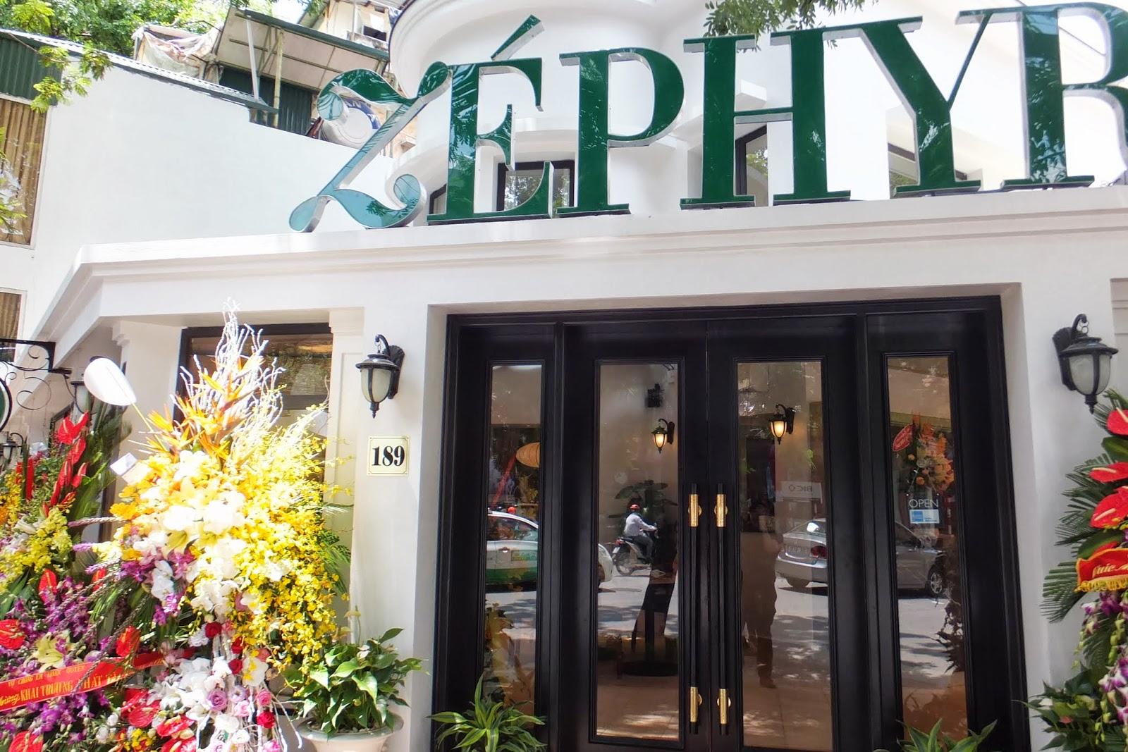 zephyr-cafe
