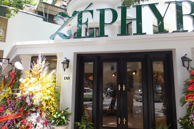 zephyr-cafe
