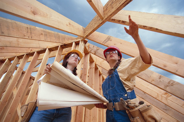 Tips Menghindari Pemborosan Renovasi Rumah