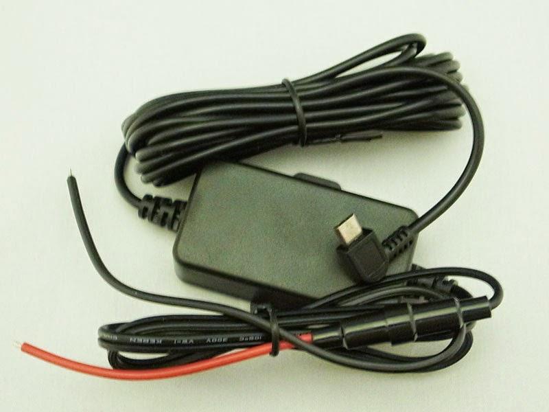 YUPITERUDRY-WiFi40c GES-5015LMC DRY-wifi40d 電源直コード