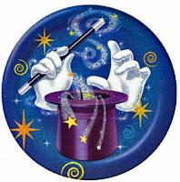 ম্যাজিকের জগৎ রহস্যের জগৎ। অসম্ভব, বিস্ময়কর দৃশ্য দেখানোই হল ম্যাজিক। এসো নতুন কিছু ম্যাজিক শিখি (পর্ব ১ )