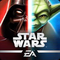 Star Wars™: Galaxy of Heroes APK Offline Mod APK