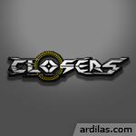 Logo Closers Online - Apa Itu Closers Online? Megaxus Indonesia
