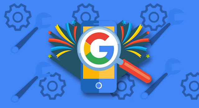 How to Use Top 10 Free Google Tools 2019