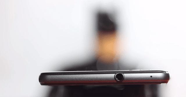 عرض لا يعوض لهواوي Huawei P9 Lite بسعر بسيط جداََ و كاميرات فخمة