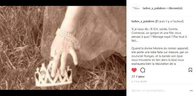 https://www.instagram.com/p/Be8VItah3J1/?taken-by=larbre_a_palabres