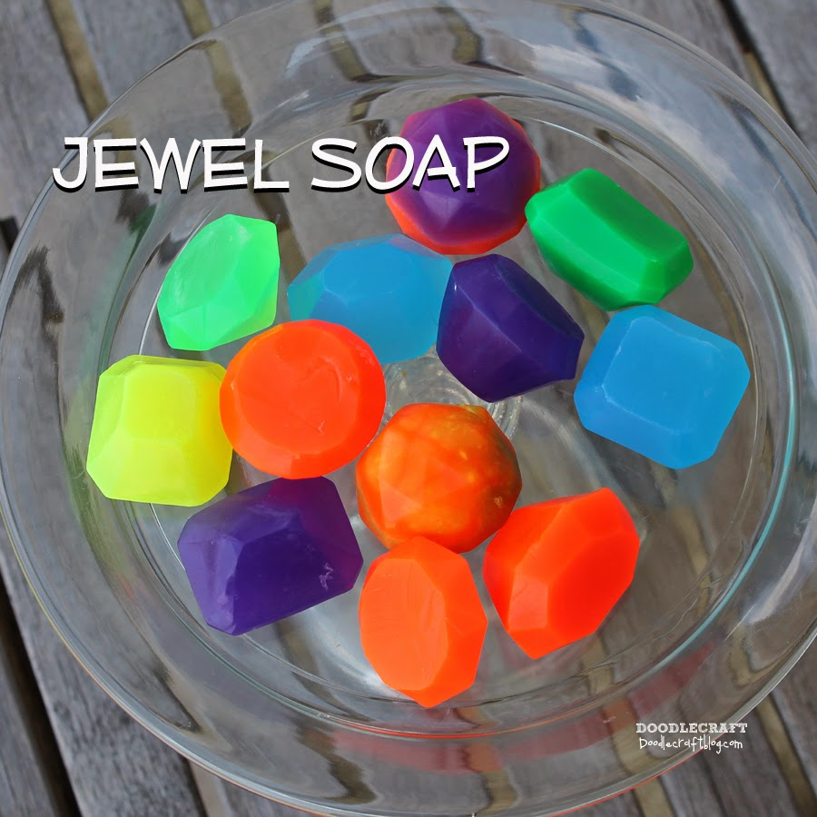 http://www.doodlecraftblog.com/2014/05/jewel-soaps.html
