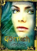 http://myreadingpalace.blogspot.de/2016/11/rezension-gottlich-verloren.html