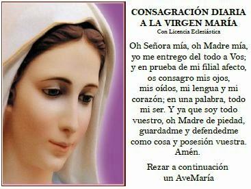 http://www.mediafire.com/view/mu7ycg9kx2o177v/ESTAMPA_SANTA_MARIA_CONSAGRACION_DIARIA.pdf
