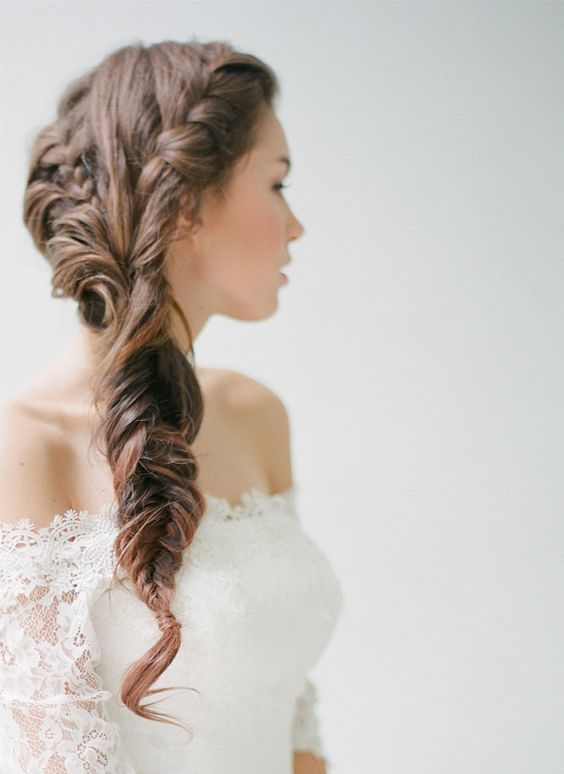 Miss Ruby Boutique The Perfect Hairstyle For Your Neckline