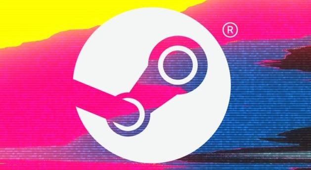 Bocoran Tanggal Steam Summer Sale 2019, Sudah Siap Uang Kamu Dikuras Habis Untuk Membeli Games?
