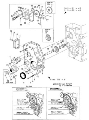 Replacing Broken Fuel Pump moreover V12 Engine How Works together with Dry Sump Engine Diagram together with Wet Dry Filter Diagram together with Homelite Chainsaw Fuel Line. on dry sump engine diagram