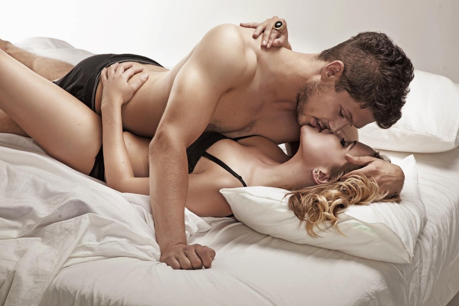 hot sex in las vegas