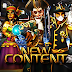 KingsIsle Teases Pirate101's New Update