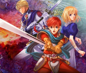 10 video games of all time, top ten video games, 10 best video game, 100 best video games, best game of all time, greatest video game of all time, 200 BEST VIDEO GAMES OF ALL TIME 38. Ys: The Oath in Felghana