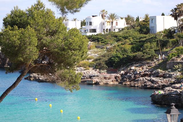 Mallorca Urlaub mit Kindern Cala d´Or