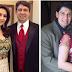 माधुरी दीक्षित और डॉ. नेने की शादी की कहानी जो की उनके भाई की पसंद थी | Marriage Story of Madhuri Dixit And Dr. Nene in Hindi