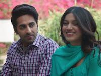 Download Film Shubh Mangal Savdhan (2017) Hindi Full HD