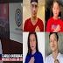 LOOK: Mga Kontrata ng mga ABS-CBN Talents, Suspended na ayon sa Philstar Source!