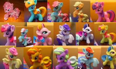 Equestria Daily Mlp Stuff May 2011