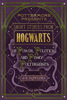 http://www.anrdoezrs.net/links/8048191/type/dlg/http://www.barnesandnoble.com/w/short-stories-from-hogwarts-of-power-politics-and-pesky-poltergeists-jk-rowling/1124367056?ean=9781781106297