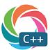 Ứng dụng học lập trình trên mobile- Learn C++
