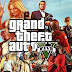Play Gta V on Android