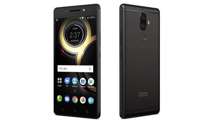 Android Oreo Alması Planlanan Lenovo Telefonlar