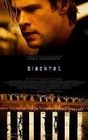 Download Film Blackhat (2015) Subtitle Indonesia