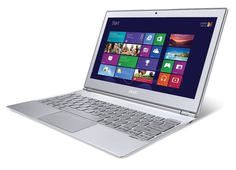 Download Center Acer Aspire S7 191 Drivers Download For