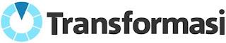 Lowongan Kerja Transformasi Vacancy - Provincial Coordinator for SINERGI Project